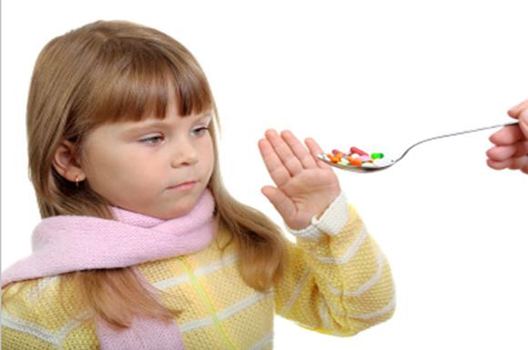 farmaci-dannosi-ai-bambini