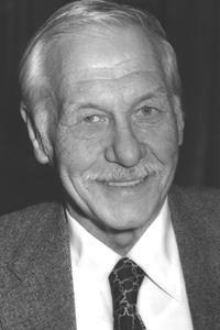 Dr.Reckeweg