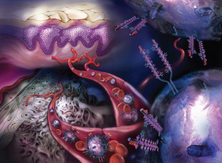 Visioni sulla terapia dei Tumori