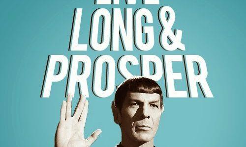 """In questo video """"Mangiare molto poco per vivere molto a lungo"""" Il dottor Valter Longo parla della reazione tra l'ormone della crescita e la longevità puntualizzando come il digiuno sia […]"""